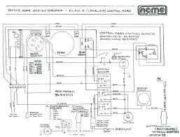 freightliner rv wiring diagrams wiring diagram technic 2008 freightliner data link wiring diagram freightliner air systemfreightliner data link wiring diagram on freightliner air
