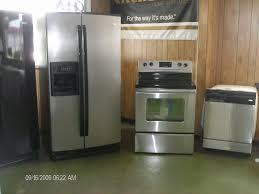 Kitchen Appliances Package Deals Kitchen Appliances Bundles Home Depot Kitchen Packages Samsung