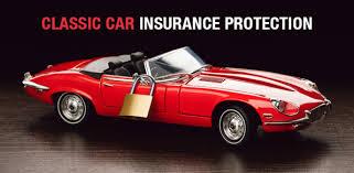 classic car insurance providers footman james lancaster insurance e nash adrian flux heritage hagerty comparison vintage