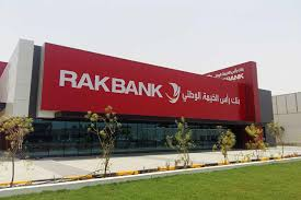 Check spelling or type a new query. Rakbank Reduces Credit Card Limit To Aed5 000 As Covid 19 Bites Arabianbusiness