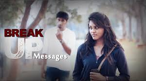 Breakup Messages For Boyfriend And Girlfriend WishesMsg Unique Breakup Malayalam