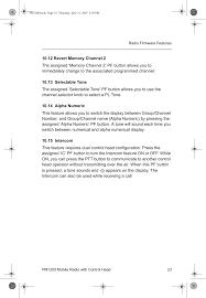 japan essay in english tree