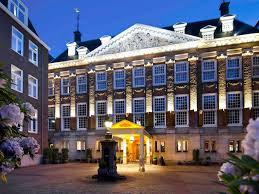 hatel de luxe mas. Hotel - Sofitel Legend The Grand Amsterdam Hatel De Luxe Mas A