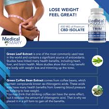 Specifically, one cup of coffee from roasted beans may contain 100 mg of caffeine, says instant coffee retailer green brew. Trim Cbd Weight Loss Capsules