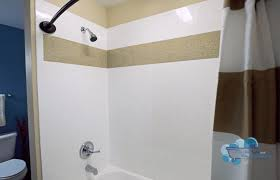 Charm Impression Villeroy And Boch Bathroom Products Melbourne ...