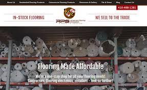 vinyl tile flooring vinyl tile floors baltimore white marsh hunt valley md