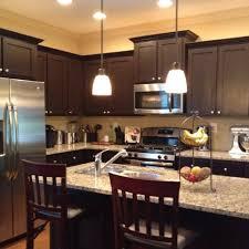 Popular Kitchen Cabinet Styles Kitchen Cabinets Shaker Style Kitchen Cabinets Home Depot Min