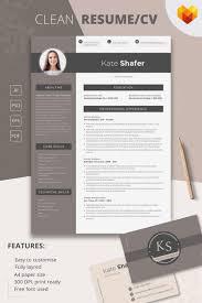 Ammcobus Creative Interior Design Resume Templates Designer Format