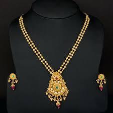 large gold pendants furr snes cross pendant necklace