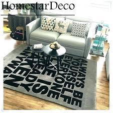 custom logo rugs custom logo rugs custom logo carpet rugs big living room area rug thick custom logo rugs
