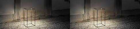 flos lighting soho. outdoor lighting flos lighting soho