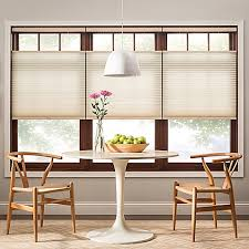 The Benefits Of TopDownBottomUp Window Shades U0026raquo Window Blinds Up Or Down