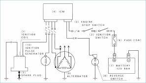 trx300 wiring diagram wiring diagram today honda trx 300 carburetor diagram moreover 1994 honda fourtrax 300 honda trx 300 wiring diagram honda