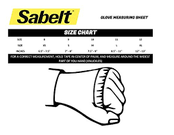 Sabelt Tg07 Diamond Gloves Nomex Racing Gloves Fia Approved Blue Size 09 S