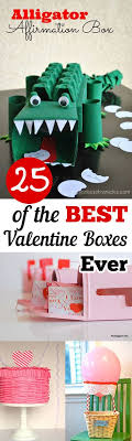 How To Decorate A Valentine Box 60 of the BEST Valentine Boxes Ever Creative Box and Easy 43