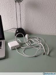 apple macbook te koop 2dehands