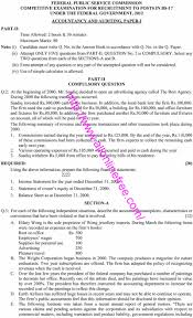 css past papers of english essay solved css past papers of english essay 1970 2013 all online