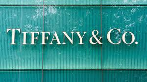 lvmh acquires tiffany co for 16 2