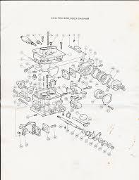 yamaha zr engine diagram yamaha wiring diagrams