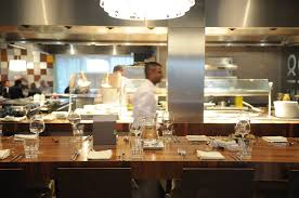 restaurant open kitchen concept. DSC_5430A; DSC_0079A; DSC_5349A; DSC_0193A Restaurant Open Kitchen Concept
