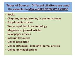 fresh essays mla works cited online book review essay in mla format essay style paper essays and papers do my turabian for me
