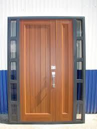 entrance doors nz pezcame com
