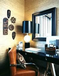 office decor ideas for men. Interesting Ideas Mens Office Decorating Ideas  Decor Business Inside For Men E
