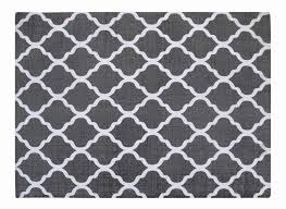 home interior important black and white checd area rug archive with tag coursecanary com from
