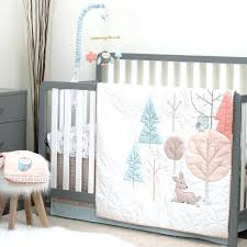 elephant bedding crib carters bedding topic to carters be brave navy 3 piece crib bedding