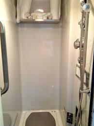 amtrak superliner bedroom. amtrak superliner bedroom shower