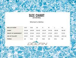 Dolfin Womens Uglies Prints Double Strap Back Swimsuit