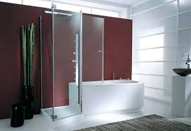 modern bathtub shower combo outstanding bathtub shower combination bathroom high end walk in tub shower combo