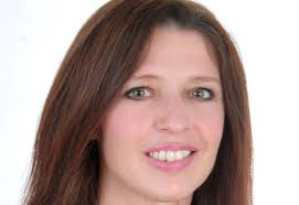 Carrie Annabi, MSc program director, Heriot Watt. Ask the Expert: Carrie Annabi, MSc programme director, Heriot Watt University. Studying a logistics degree - carrie-best