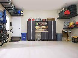 15 best garage storage systems for all