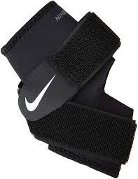 Nike Pro Combat Ankle Wrap 2 0
