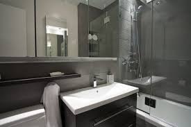 Small Picture Small Bathroom Remodel Cost 2017 Free References Home Design Ideas
