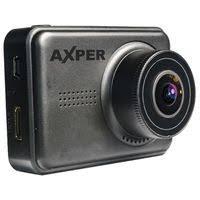 <b>Видеорегистратор</b> автомобильный <b>Axper</b> купить, сравнить цены ...