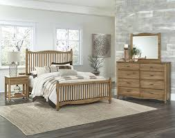 compact bedroom furniture. Canvas Bedroom Furniture Full Size Of Compact Packages Curly Maple .