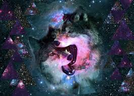 galaxy tumblr hipster wolf. Delighful Wolf Cool Galaxy Hipster Love Relax Stars Teen Wolf To Galaxy Tumblr Hipster Wolf G