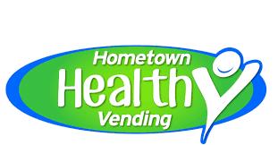 Healthy Vending Machines Houston Unique Healthy Vending Machines Houston Conroe TX Schools For Humans