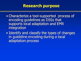 Case study twelve Group      Case study twelve Group    Review     SlideShare Study Assessment Powerpoint Slide Presentation Guidelines