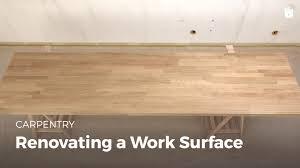 office desk surface. Unique Surface In Office Desk Surface 0