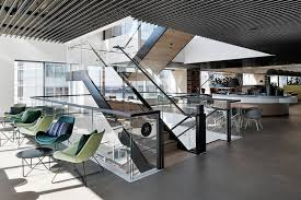 office design sydney. Minter Ellison Sydney Office Design 0