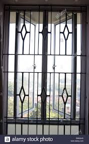 Indian Windows Design For Home Image Result For Indian Window Grill Designs Window Grill