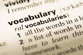 Frayer Definition Teaching Strategies The Frayer Model For Vocabulary