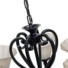 black iron pendant light 6 light chandelier lighting traditional chandeliers antique black iron pendant lighting free