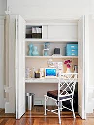 Organize A Small Bedroom Fashionable Wooden Wardrobe Design In Modern Small Space Walk In