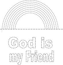 sundayschool printables 14 best jesus is my friend images on pinterest sunday school