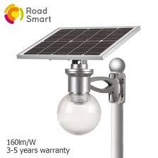 motion sensor led solar wall lights outdoor garden street lights