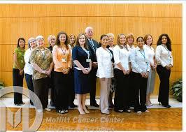 2006 Employee Orientation [2006OJJ 12] | Moffitt Historical Archives